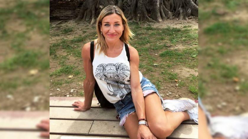 Una argentina murió en Tailandia en un