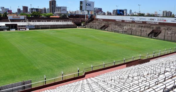Videojuegos: Platense llegó al PES2021 y pronto estará en el FIFA