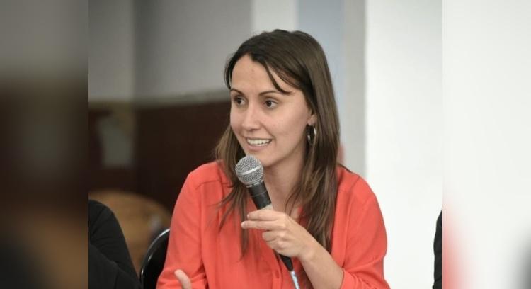 """Bielli, sobre la concesión en el Parque Sarmiento: """"Nos preocupa la falta de transparencia"""""""